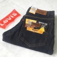 Celana jeans Celana jeans pria Celana jeans slim fit