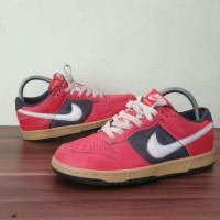 Sepatu Nike Dunk Low second original