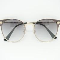 Gucci SunGlasses , Ori Quality 3a