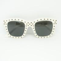 Chanel Sunglasses. Ori Quality