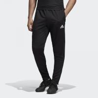 Celana adidas TAN Training Pants - DT9876