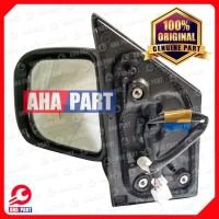Import Toyota Spion Kiri Agya Ayla 87940-Bz440