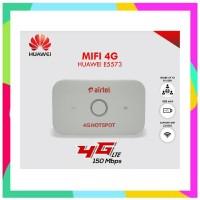 Jual Wifi Router Huawei di Jakarta Barat - Harga Terbaru