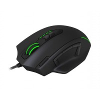 T-DAGGER Major T-TGM 303 Mouse Gaming