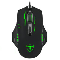T-DAGGER Recruit T-TGM103 Mouse Gaming