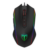 T-DAGGER Sergeant T-TGM202 Mouse Gaming