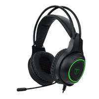 T-DAGGER Atlas T-RGH201 Headset Gaming