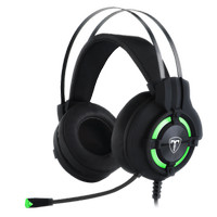 T-DAGGER Andes T-RGH300 Headset Gaming