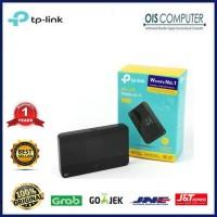 Modem wifi / modem 4G Tp link M7350 / TP Link Mobile Wifi / Wi-Fi
