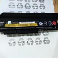 Jual Battery Lenovo X230 di Jakarta Barat - Harga Terbaru