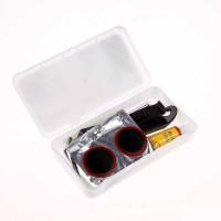 Peralatan Portable Tambal Ban Sepeda - RM21388