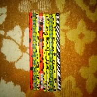 Joyco Pensil 2B - DAPAT 9