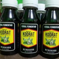 Obat herbal penurun kolesterol paling ampuh aman cepat
