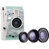 Lomo instant panama ed with lens