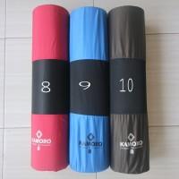tas yogamat meshbag yoga cover yogamat sarung matras yoga 8 mm