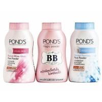 Pond's BB Magic Powder - 50gr