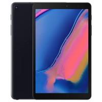 Samsung Galaxy Tab A8 with S Pen 2019 - Black