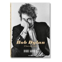 Bob Dylan: A Year and a Day