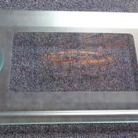 Grosir Tutup freezer kulkas Polytron PR 18 series scratch sedikit