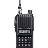 IC-U80L UHF 350 - 390 MHz