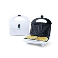 KIRIN SANDWICH TOASTER | KST-365T (TRIANGLE PAN)