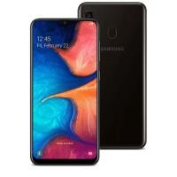 Samsung Galaxy A20 3/32 New Garansi Resmi SEIN