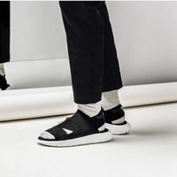 b81e792cdfb7 Jual Sandal Adidas Y3 Murah - Harga Terbaru 2019