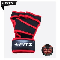 Glove Fitness Gym SFIDN FITS Cross Weigthing Sarung tangan Gym Sepeda