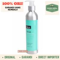 Fat Muk Volumising Shampoo Original Impor Murah