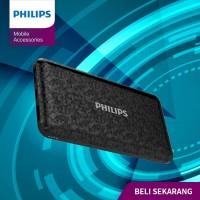POWERBANK Philips 10.000 MAH DLP-6715