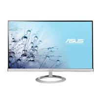 """ASUS LED MX279HR 27"""" Full HD AH-IPS LED-backlit and Frameless"""