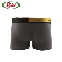 New Rider Underwear Sport R756b (1 pcs)