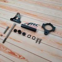 Bracket Stabilizer Stang / Steering Dumper Raceway CBR 250RR PNP