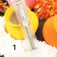 VINCCI VNC jam tangan wanita import malaysia