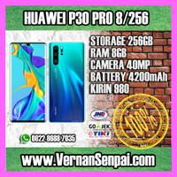 Huawei P30 PRO 8GB / 256GB ORIGINAL P30Pro P20 Pro Mate 20 X
