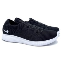 Sepatu Olahraga Eagle OAKLAND Sepatu Sneakers Casual Running Lari Pria
