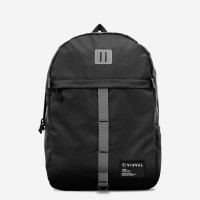 Backpack Dazzle Black