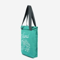 Tote Bag Shrivel Tosca