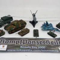 Comission jasa rakit+cat model kit 1/144 1/72 skala lainnya