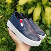 Sepatu Anak Slip On Casual SDS 308