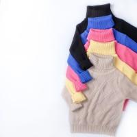 Hello Mici Knitwear Baby Sweater Bayi Vafle