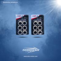 Roller Matic Shibuya Vario/MIO M3/Beat New/Beat ESP