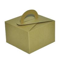 4151510 B | Dus Kue, Box Kue, Cake Box, Gift Box, Kado, Souvenir Box