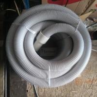 selang vakum 11 meter filter kolam renang