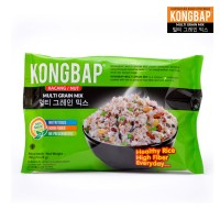 Kongbap Multi Grain Mix Kacang