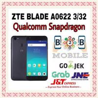 ZTE BLADE A0622 3/32 - RAM 3GB - INTERNAL 32GB