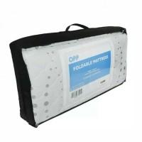 kasur lipat traveling ace hardware foldable matress informa