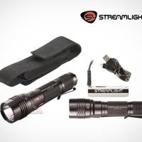 STREAMLIGHT PROTAC® HL-X USB FLASHLIGHT