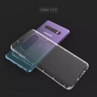 Jual Soft Casing Samsung S9 Plus di DKI Jakarta - Harga Terbaru 2019