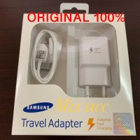 CHARGER SAMSUNG S5 S6 S7 ORIGINAL FAST CHARGING QC 2.0 5V 2 AMPERE